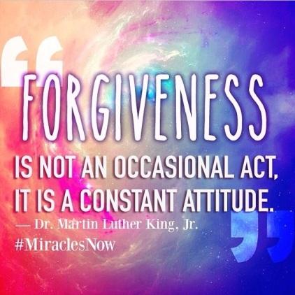 Forgiveness Martin Luther King.jpeg
