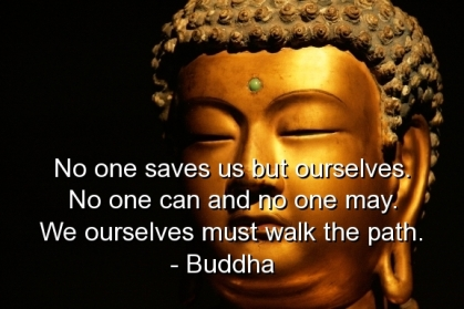 buddha-quote May 20 2016
