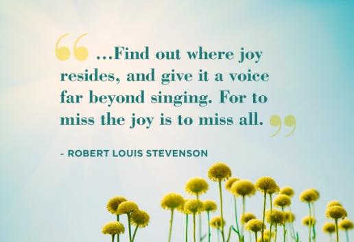quotes-happiness-robert-louis-stevenson-June 1 2016