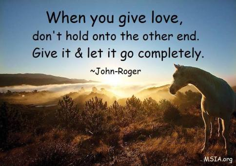 A Loving Invitation J-R Quote July 26 2016