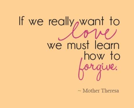 Forgiveness_Quotes6