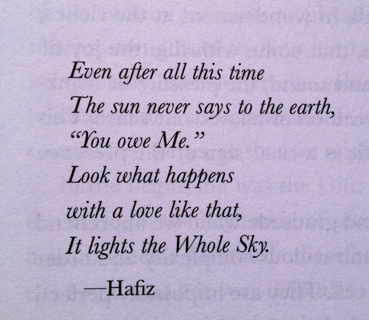 love-is-all-there-is-hafiz-love-quote-july-30-2016