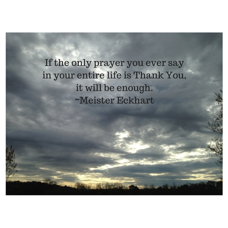 thank-you-prayer