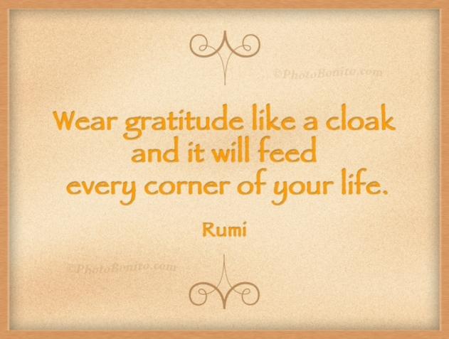 wear-gratitude-like-a-cloak-rumi
