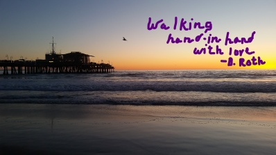 doing-something-a-little-different-sunset-d-quote-jan-8-2017_ink_li