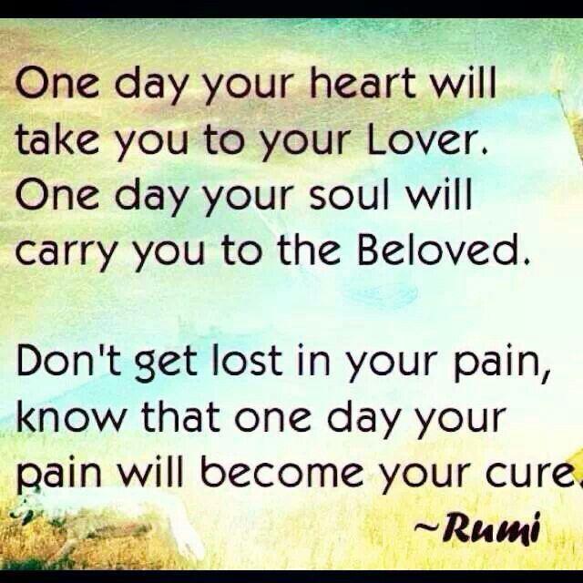 Rumi Nov 3 2017