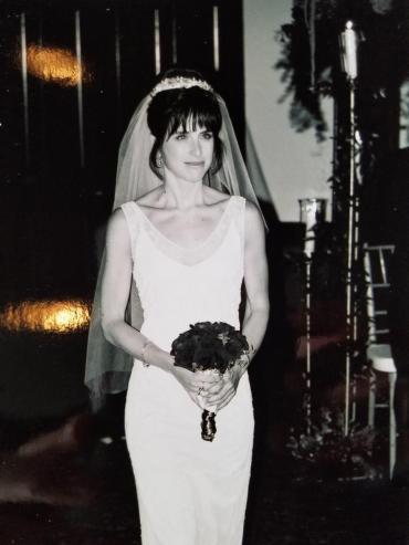 Leap of Faith Bride 1