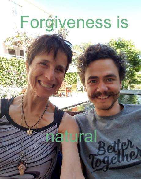 David Whitaker Forgiveness2 June 15 2018